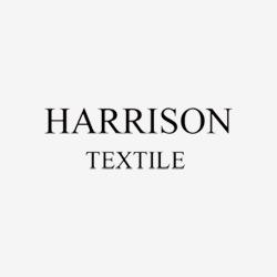 marchi-harrison