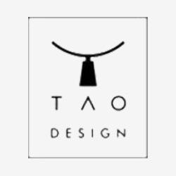 marchi-tao-design
