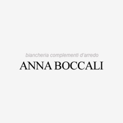 marchi-annaboccali